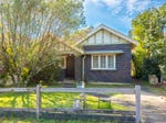 11 Third Avenue, Willoughby East, NSW 2068