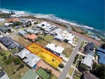10 Ada Street, Watermans Bay, WA 6020