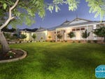 5 Friend Terrace, Baldivis, WA 6171
