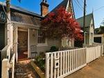 15 Victoria Street, Erskineville, NSW 2043