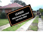 41 Grand Avenue, Westmead, NSW 2145