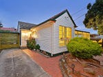14 Burns Street, Maidstone, Vic 3012
