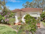 9 Caley Road, Bradbury, NSW 2560