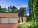 9 Gunara Terrace, Glenmore Park, NSW 2745