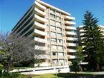 24/16-22 Devonshire Street, Chatswood, NSW 2067