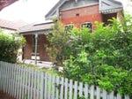 4 Thomas Street, Ashfield, NSW 2131
