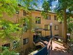 11/2 Peckham Avenue, Chatswood, NSW 2067