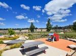 Lot 81 Roty Avenue, Renwick, NSW 2575