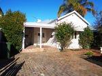 123 Douglas Avenue, South Perth, WA 6151