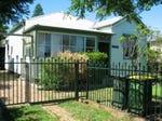 47 Oramzi Road, Girraween, NSW 2145