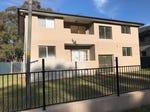 2/1 Junia Avenue, Toongabbie, NSW 2146