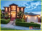 38 Joseph Banks Cres, Endeavour Hills, Vic 3802