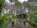 4 Ornata Rd, Mount Dandenong, Vic 3767