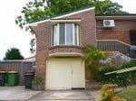 39A Bennetts Road E, Dundas, NSW 2117