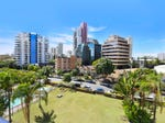 4B/2 Riverview Parade, Surfers Paradise