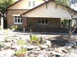 20 Angas Road, Hawthorn, SA 5062