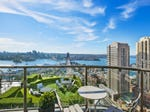 2706/168-170 Kent Street, Millers Point, NSW 2000