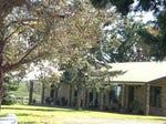 22 Madgwick Drive, Armidale, NSW 2350