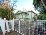 21 Goodare Street, Blackheath, NSW 2785