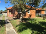 35 Oceana Street, Narraweena, NSW 2099