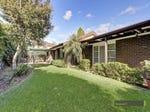 88 Junction Road, Winston Hills, NSW 2153