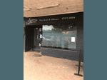 124 Hampton Street, Bridgetown, WA 6255