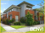 69 Keneally Street, Dandenong, Vic 3175