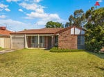 9 Frome Way, Cooloongup, WA 6168