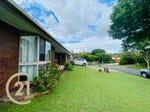 7 Monash Place, Ferny Grove, Qld 4055