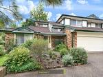 28A Willow Drive, Baulkham Hills, NSW 2153