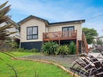 101 View Road, Montello, Tas 7320