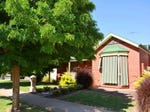 8 Mitchell Court, Mildura, Vic 3500