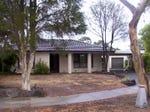 2 Armiston Grove, Altona Meadows, Vic 3028