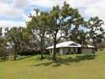 11 Phascogale Cres, Barrington, NSW 2422