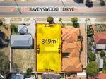 178 Ravenswood Drive, Nollamara, WA 6061