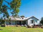 15 Shady Hills View, Bullsbrook, WA 6084
