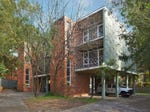 8/6-8 Lichen Place, Westmead, NSW 2145