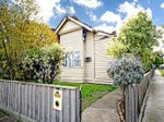 55 Wheatland Road, Malvern, Vic 3144