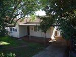 10 Lloyd Street, Blacktown, NSW 2148