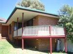 1/24 Ash Tree Drive, Armidale, NSW 2350