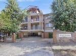 8/8-10 Mowle Street, Westmead, NSW 2145