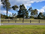 291 Aberglasslyn Road, Aberglasslyn, NSW 2320