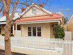 16 Bridge Street, Port Melbourne, Vic 3207