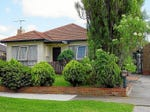 14 Bunting Court, Altona North, Vic 3025