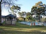 80 Pitt Town Road, Kenthurst, NSW 2156