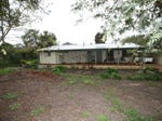 41 Recreation Road, Waroona, WA 6215