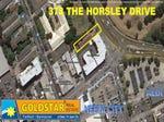 378 The Horsley Drive, Fairfield, NSW 2165