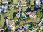 24A Victoria Road, Bellevue Hill, NSW 2023
