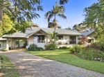 31 Prestons Lane, Tyagarah, NSW 2481