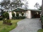30 Balanada Avenue, Chipping Norton, NSW 2170